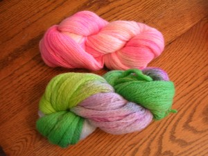 DragonKeeperYarns
